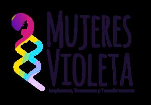 Mujeres Violeta